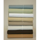 Wildon Home ® Sheets And Sheet Sets