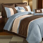 Wildon Home � Bedding Sets