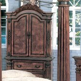 Chatsworth Armoire