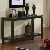 Alta Console Table