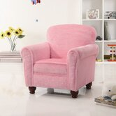 Wildon Home  Kids Chairs