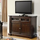Wildon Home � TV Stands
