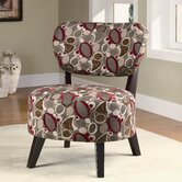 Wildon Home � Accent Chairs