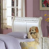 Wildon Home ® Kids Headboards