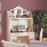 Wildon Home ® Children's Desks