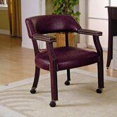 Wildon Home ® Guest & Reception Seating