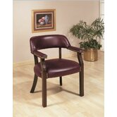 Foxboro Home Office Side Chair