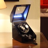 Estre 4 Watch Winder