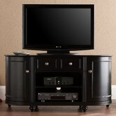 "Jamesson 48"" TV Stand"