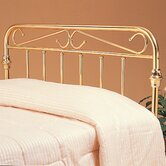 Celilo Mill Headboard