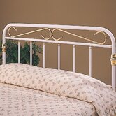 Cedar Mill Headboard