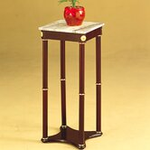 Wildon Home ® Plant Stands and Telephone Tables