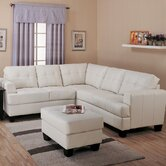 Comet Sectional