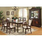 Andover 7 Piece Dining Set