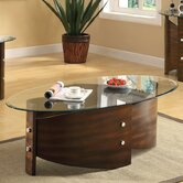 Wildon Home ® Coffee & Cocktail Tables