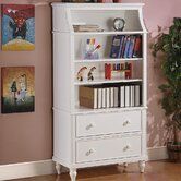 Wildon Home � Kids Bookcases