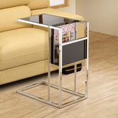 Wildon Home ® Magazine Racks