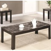 Wildon Home � Coffee Table Sets