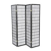 Wildon Home ® Room Dividers