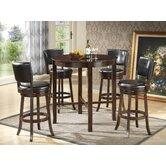 Wildon Home ® Pub/Bar Tables & Sets
