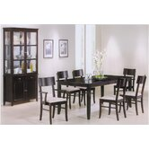 Cimarron 7 Piece Dining Set