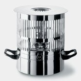 Alessi Specialty Serving