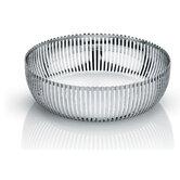 Alessi Bowls