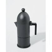 La Cupola Espresso Maker by Aldo Rossi