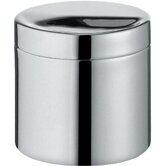 Alessi Kitchen Canisters & Jars