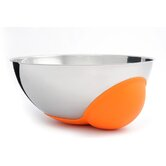 Essentiel De Pâtisserie Mixing Bowl by Matali Crasset and Pierre Hermé