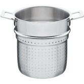 Alessi Sifters, Strainers, Colanders, Screens