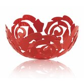 La Rosa Fruit Bowl by Emma Silvestris, LPWK