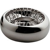 Alessi Smoking Urns & Ashtrays