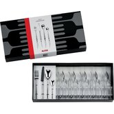 Asta Flatware Collection