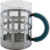 Alessi Cups & Mugs