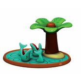 Little Paradise Figurines