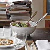 Alessi Tableware