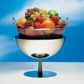 Achille Castiglioni 52.5 oz. Colander Fruit Bowl