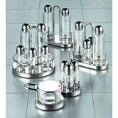 Alessi Cruets and Condiment Sets