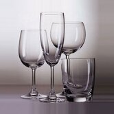 Orseggi Glassware Collection by Achille &amp; Pier Giacomo Castiglioni