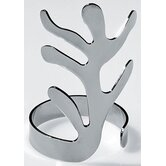 Alessi Napkin Holders & Paper Towel Holders