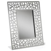 Alessi Picture Frames
