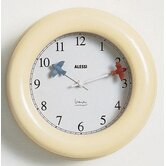 Michael Graves Kitchen Wall Clock