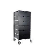 Kartell Office Storage Cabinets