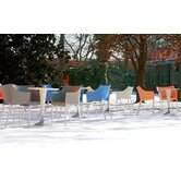 Kartell Outdoor Dining Sets