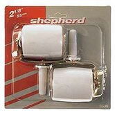 Shepherd Bed & Mattress Accessories