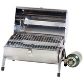 Stansport Outdoor Grills
