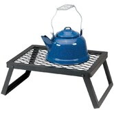 Stansport Camping & Tailgating Stoves