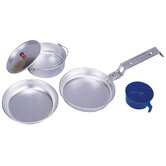 Stansport Cookware Sets