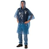 Stansport Rain Gear